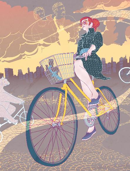 DoR 12_Apropo de biciclete_image