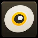 STIRILI - logo