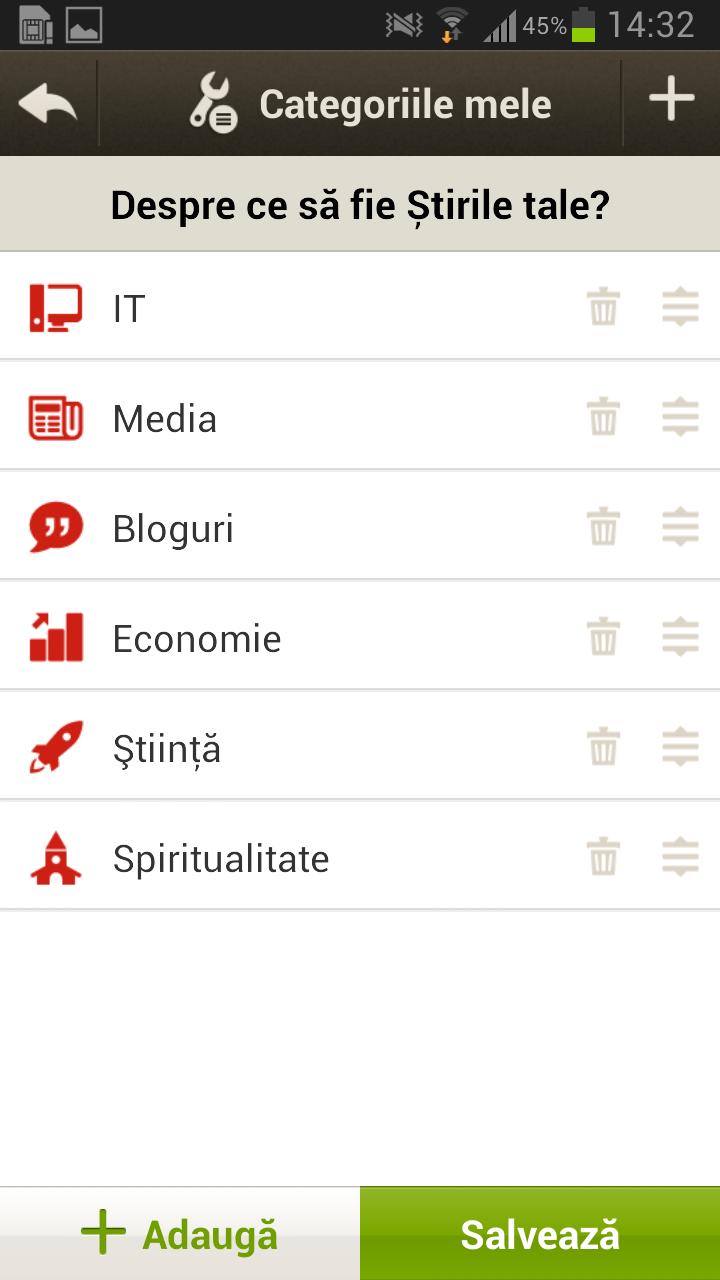 My-categories